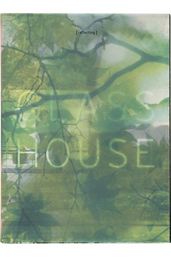 Glass-House_Cover