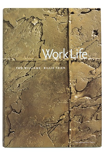 Work-Life_Cover