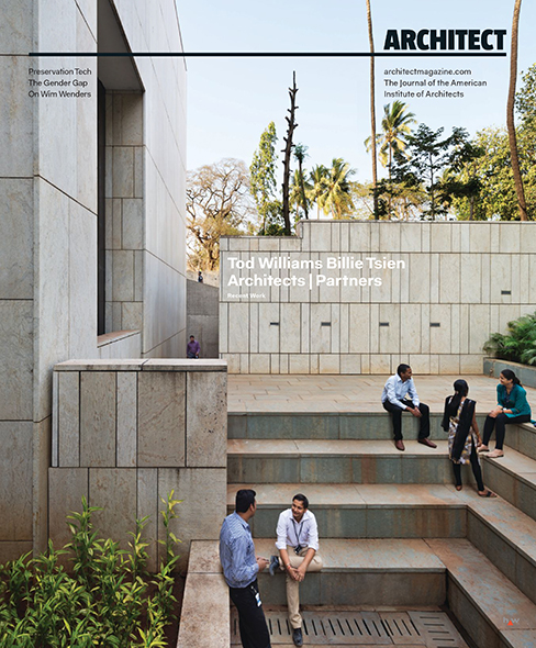 Architect Mag_April 2015-1