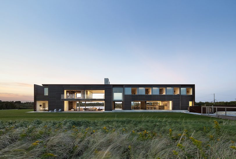 Bates Masi Architects, Sagaponack House