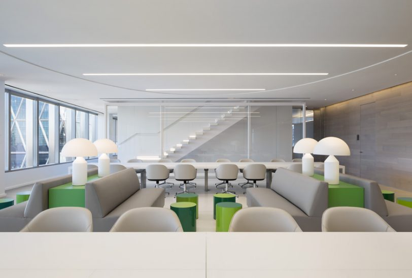 Shelton, Mindel & Associates, New York Family Office